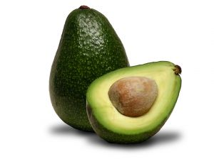 Post image for Best Avocado Salads In NYC