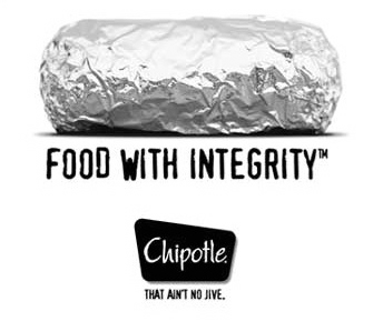 Post image for In Defense of Chipotle