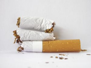 Post image for What Happens When You Quit Smoking?