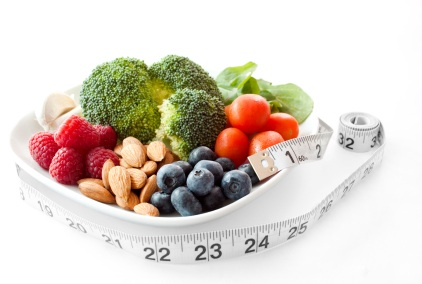 healthy eating thesis Healthy eating essay in spanish whether you are an executive, student, manager, supervisor, team leader or a job candidate seeking your next offer of employment, our.