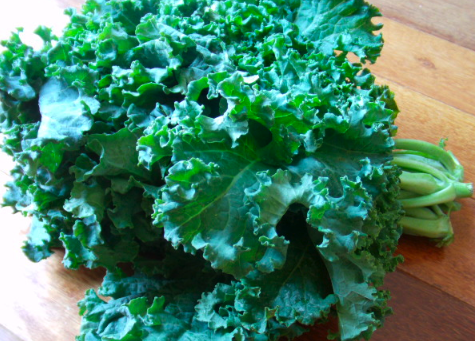 Post image for 3 Easy Ways to Eat More Kale