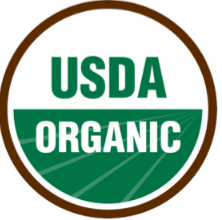Post image for Natural vs. Organic – What's the Difference?