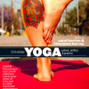 Thumbnail image for 21st Century Yoga