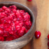 Thumbnail image for Apple Cranberry Sauce