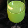 Thumbnail image for Black Label Green Smoothie