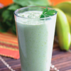 Thumbnail image for Creamy Green Smoothie