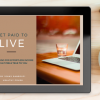 Thumbnail image for Get Paid To Live….is here!