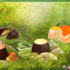 Thumbnail image for Celebrate Spring with Raw Chocolate