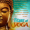 Thumbnail image for Titans of Yoga