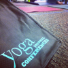 Thumbnail image for Yoga Journal Conference: Estes Park, CO