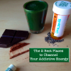 Thumbnail image for The 2 Best Places To Channel Your Addictive Energy