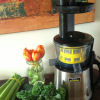 Thumbnail image for Bella NutriPro Juicer Review