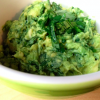 Thumbnail image for What's In YOUR Guacamole?