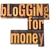 Thumbnail image for How I Got Started Blogging As A Business