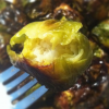 Thumbnail image for Cream Puff Brussels Sprouts