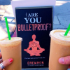 Thumbnail image for What Is Bulletproof Coffee?