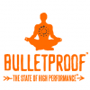 Thumbnail image for Why I'm Becoming A Bulletproof Coach