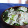 Thumbnail image for Cauliflower Alfredo Sauce