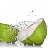 Thumbnail image for Coconut Green Juice