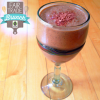 Thumbnail image for Coffee Cacao Smoothie