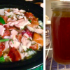 Thumbnail image for The Ultimate Slow Cooker Bone Broth Recipe