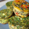 Thumbnail image for Paleo Egg Muffins