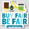Thumbnail image for Why Buy Fair Trade? (Product Giveaway!)