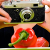 Thumbnail image for 5 Food Blogs You Need To Know About Immediately