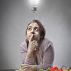 Thumbnail image for Is Food Affecting Your Creativity?
