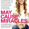 Thumbnail image for May Cause Miracles – Book Launch!