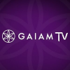 Thumbnail image for GaiamTV: The Netflix of Health