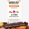 Thumbnail image for Immunity-Boosting Chocolate Giveaway!