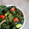 Thumbnail image for Grapefruit Kale Salad