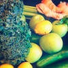 Thumbnail image for Juice Cleanse Day 1, Green Juice Recipe