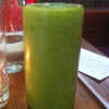 Thumbnail image for Green Mango Smoothie