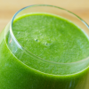 Thumbnail image for The Green Smoothie Revolution with Victoria Boutenko