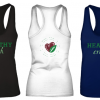 Thumbnail image for Healthy Crush Workout Tanks