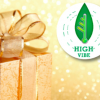 Thumbnail image for High Vibe Gift Guide