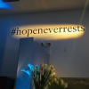 Thumbnail image for Hope Never Rests: Insights I Loved