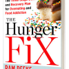 Thumbnail image for Food Addiction: Retrain Your Brain
