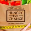 "Thumbnail image for ""Hungry For Change"" Filmmakers: The Truth About Dieting"