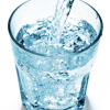 Thumbnail image for April Hydration Challenge – LET'S DRINK