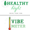 Thumbnail image for Introducing: Healthy Highs and The Vibe Meter