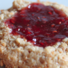 Thumbnail image for Vegan, Gluten-Free Jam Dots