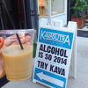 Thumbnail image for Is Kava The New Alcohol?