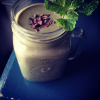Thumbnail image for Mint Chocolate Chip Green Smoothie