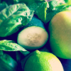 Thumbnail image for Juice Cleanse Day 6, Mojito Juice Recipe