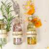 Thumbnail image for Essential Oils Update: Tears, Opinions, And A Promise