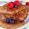Thumbnail image for My 2 Favorite Paleo Pancake Recipes