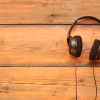 Thumbnail image for 24 Podcasts That Will Improve Your Life